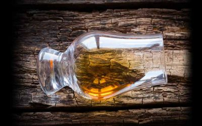 Whisky Probierset