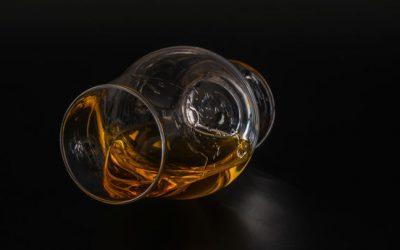 Guter Whisky bis 60 €