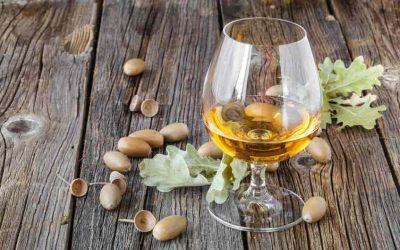 Milder Whisky für Einsteiger & Genießer