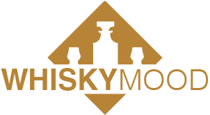 Whiskymood